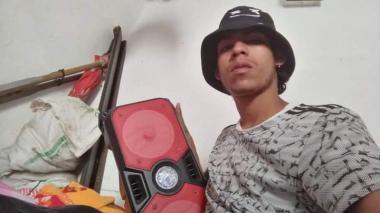 Muere joven que fue baleado en Malambo