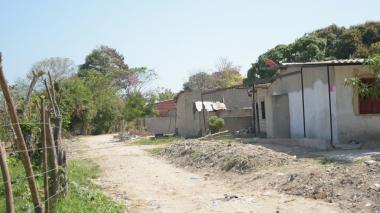 Tres crímenes en menos de 72 horas en Malambo
