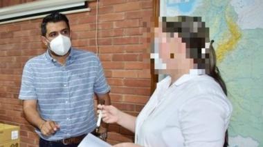 Director de la cárcel La Vega salió ileso de un atentado