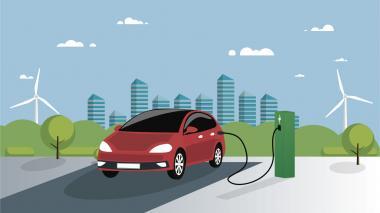 Así rueda la movilidad sostenible en el país