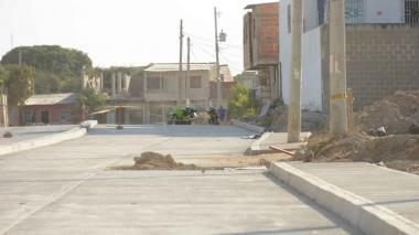 Balacera en Soledad deja dos hombres muertos y tres heridos