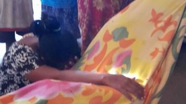 Masacre en una comunidad wayuu deja tres hombres muertos