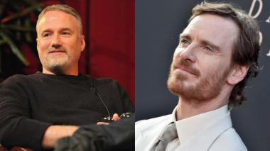 David Fincher y Netflix vuelven a unir sus pasos con 'The Killer'