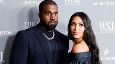 Kanye West gastó 13,2 millones de dólares en su campaña a la presidencia