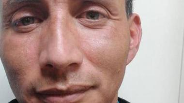 Reactivan extradición de El Zarco desde España