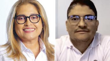 Todo listo para la vacunación en Atlántico y Barranquilla