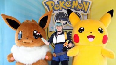 Pokémon celebra sus 25 años con un recorrido por su historia