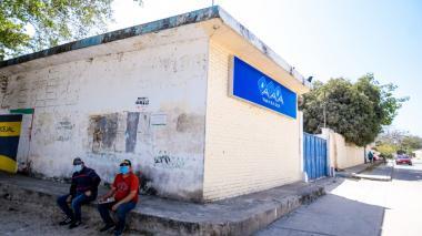 El futuro incierto de la concesión de acueducto en Soledad