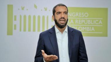 Sesiones del Congreso continuarán de manera mixta