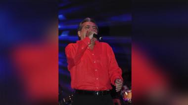El tenor del vallenato
