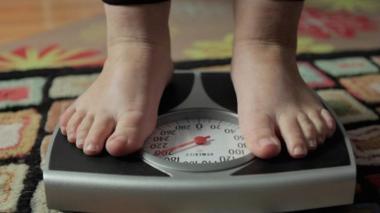 El sube y baja de peso por culpa de la pandemia