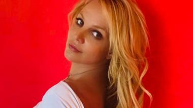 El padre de Britney Spears asegura que le encantaría poder terminar su tutela
