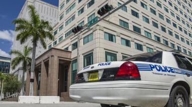 Colombiano extraditado a EE. UU desde Panamá podría enfrentar cadena perpetua