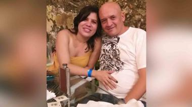 Se cumplen seis meses del secuestro de docente en La Guajira