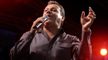 Ismael Miranda bajo observación nuevamente por problemas de salud