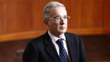 Las claves del caso contra Álvaro Uribe Vélez