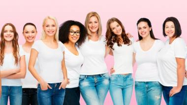 Prográmese para conmemorar el Día de la Mujer