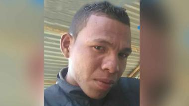 Asesinan de un balazo a un hombre en Luruaco