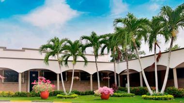 Suspenden alternancia en colegio de Sincelejo por caso de coronavirus