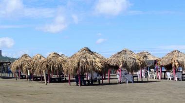 Desde este sábado Puerto hace parte de Cormagdalena