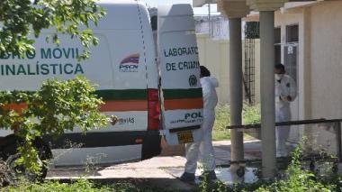Muere niña que habría ingerido cocaína en vez de bicarbonato en Valledupar