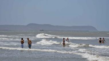 Puerto le apuesta a proyectos turísticos con Cormagdalena