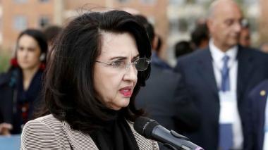 Autoridades mexicanas se comprometieron a mejorar el trato a colombianos