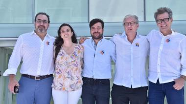 Barranquilla, está lista para la primera Asamblea BID virtual