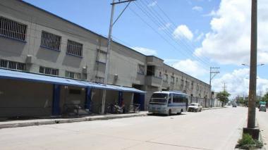 Autorizan visitas conyugales en las cárceles