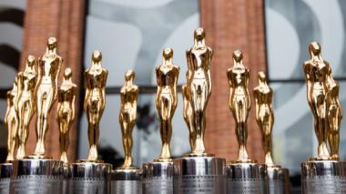 Revelan nominados a los Premios India Catalina 2021