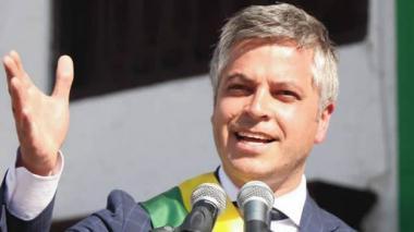 Fedemunicipios defiende llevar mandato de Duque a 2024