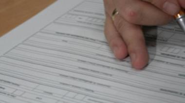 Ya podrá tramitar su registro civil de manera virtual