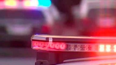Un muerto y cinco heridos en un tiroteo en club nocturno de Texas