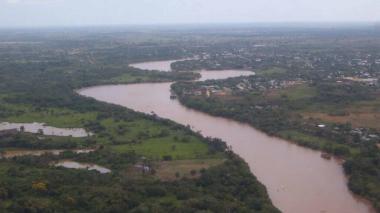 Alerta en frontera por operativos de autoridades venezolanas