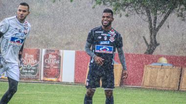 Tolima vs. Junior: ojalá que lluevan más goles y victorias al 'Tiburón'