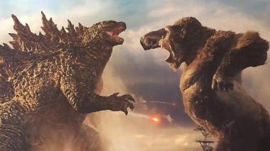 Warner Bros volverá a los estrenos exclusivos en cines en 2022