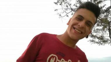 Human Rights Watch pide justicia por la muerte de Dilan Cruz
