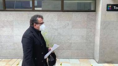Corte dice que Pulgar vulneró derechos de la oposición