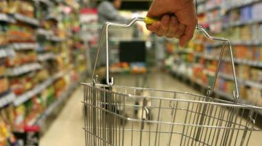 Estos serían los productos que tendrían IVA tras la reforma tributaria