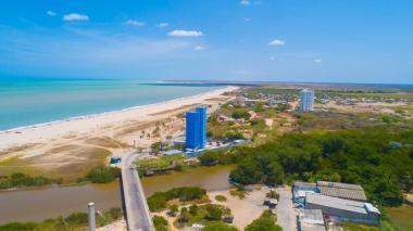 Riohacha tiene la primera política pública de turismo de La Guajira