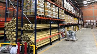 TUL busca expandir operación a 2 nuevos países