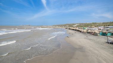 Sube confianza de los colombianos para hacer turismo, dice Anato