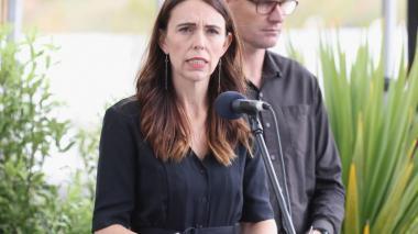 Nueva Zelanda aumenta el salario mínimo y sube los impuestos a los más ricos