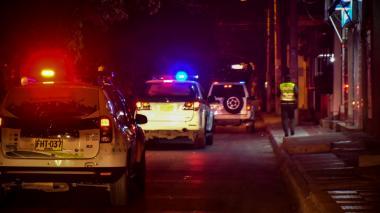 Policía, tras las huellas de 40 delincuentes