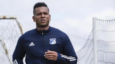 Millonarios FC se pronuncia tras detención de Fredy Guarín