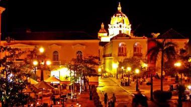 Colombia: el país más acogedor del mundo