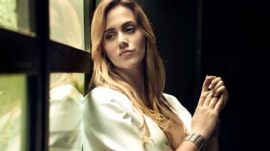 La cantante española Jennifer Rojo habla sobre su más reciente sencillo