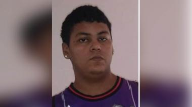 Joven desaparecido en Montería es buscado por familiares y CTI