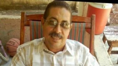 Presunto asesino de niño en Córdoba de nuevo a la cárcel