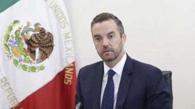 Juez envía a prisión a un exsenador por caso Odebrecht